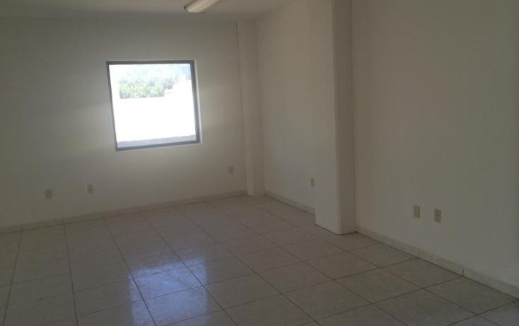 Foto de edificio en renta en  , niño de atocha, tuxtla gutiérrez, chiapas, 787795 No. 08
