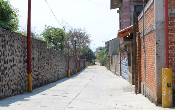Foto de terreno habitacional en venta en niño perdido 1, totolapan, totolapan, morelos, 1934434 no 08