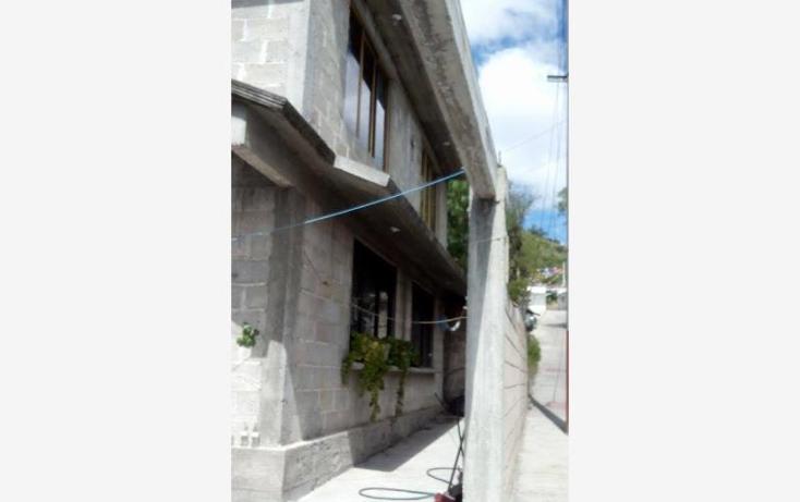 Foto de casa en venta en ni?o perdido nonumber, esp?ritu santo, tetepango, hidalgo, 588062 No. 04