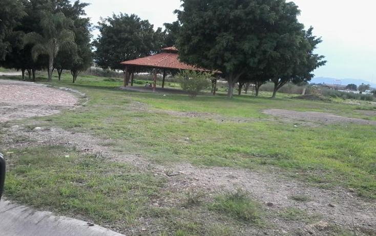 Foto de terreno habitacional en venta en niños héroes 00, obrera, tala, jalisco, 2682138 No. 04