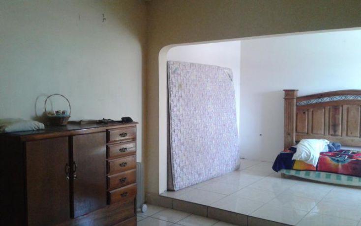 Foto de casa en venta en niños héroes 154, emiliano zapata, saltillo, coahuila de zaragoza, 1538820 no 02
