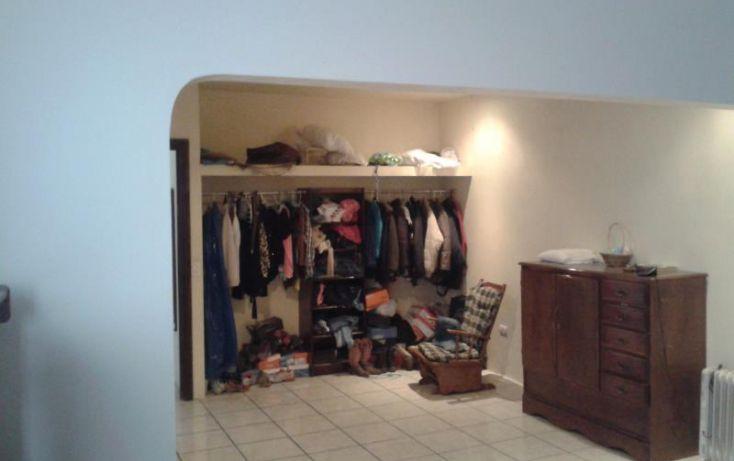 Foto de casa en venta en niños héroes 154, emiliano zapata, saltillo, coahuila de zaragoza, 1538820 no 03