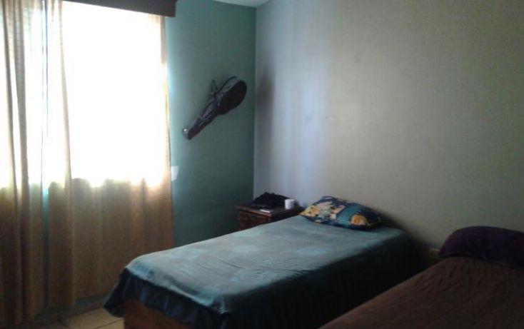 Foto de casa en venta en niños héroes 154, emiliano zapata, saltillo, coahuila de zaragoza, 1538820 no 04