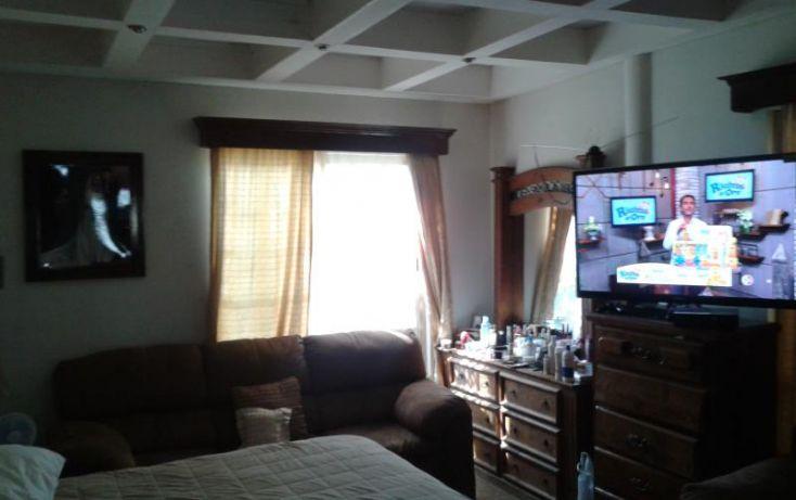 Foto de casa en venta en niños héroes 154, emiliano zapata, saltillo, coahuila de zaragoza, 1538820 no 06