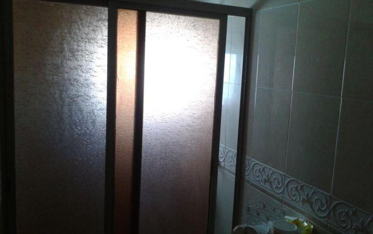 Foto de casa en venta en niños héroes 154, emiliano zapata, saltillo, coahuila de zaragoza, 1538820 no 08
