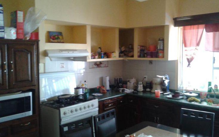 Foto de casa en venta en niños héroes 154, emiliano zapata, saltillo, coahuila de zaragoza, 1538820 no 09