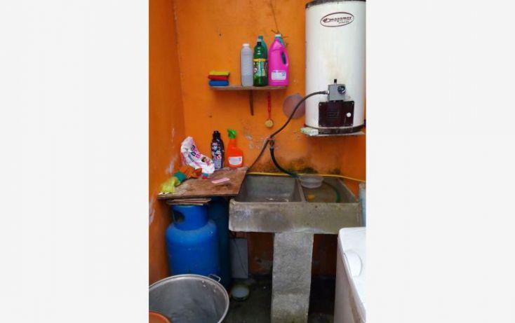 Foto de casa en venta en niños héroes 156, 4 caminos 2da sección, zacatelco, tlaxcala, 1642328 no 04