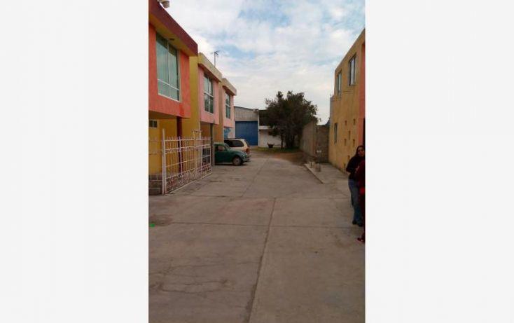 Foto de casa en venta en niños héroes 156, 4 caminos 2da sección, zacatelco, tlaxcala, 1642328 no 06