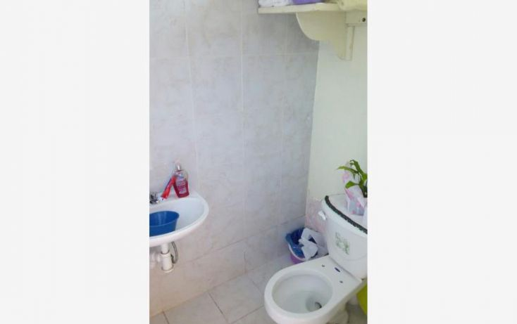 Foto de casa en venta en niños héroes 156, 4 caminos 2da sección, zacatelco, tlaxcala, 1642328 no 09