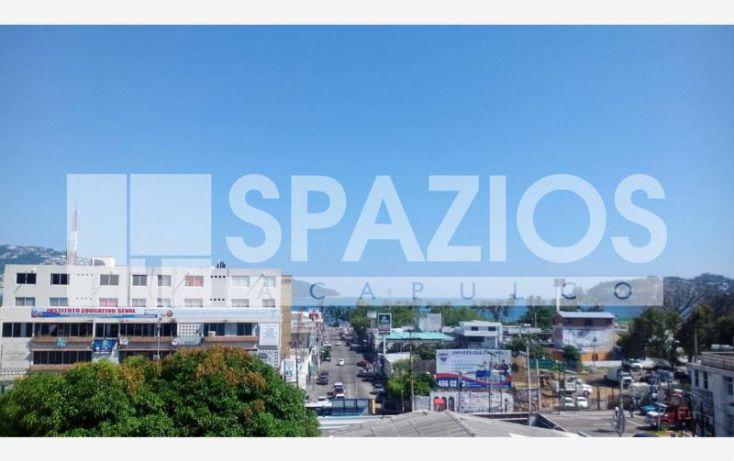 Foto de edificio en venta en niños héroes 19, progreso, acapulco de juárez, guerrero, 1744555 no 02