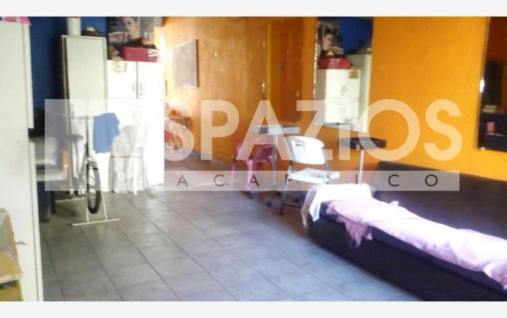 Foto de edificio en venta en niños héroes 19, progreso, acapulco de juárez, guerrero, 1744555 No. 05