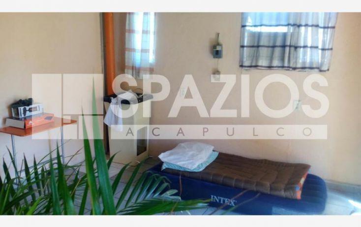 Foto de edificio en venta en niños héroes 19, progreso, acapulco de juárez, guerrero, 1744555 no 09