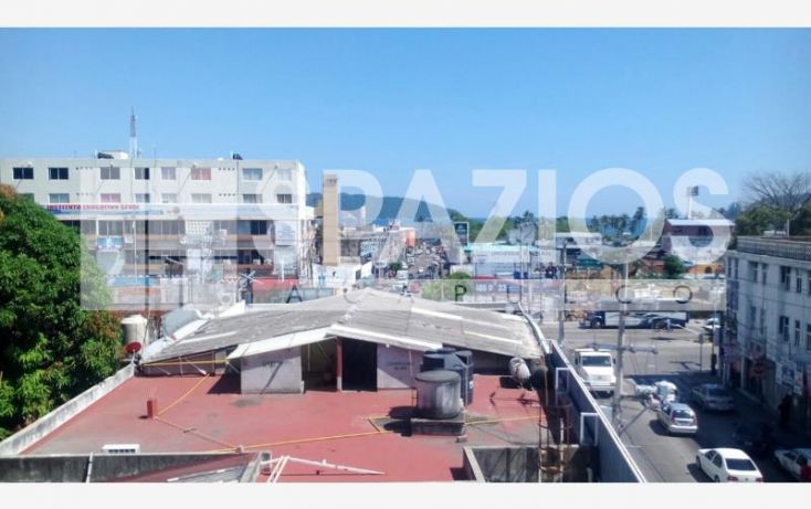 Foto de edificio en venta en niños héroes 19, progreso, acapulco de juárez, guerrero, 1744555 no 11