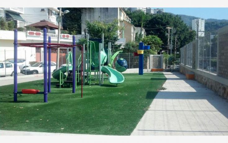 Foto de departamento en venta en niños heroes 2, alta icacos, acapulco de juárez, guerrero, 1821852 no 06