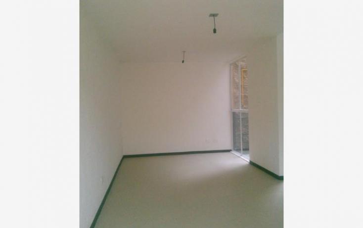 Foto de casa en renta en niños heroes 4, exhacienda san mateo, cuautitlán, estado de méxico, 895857 no 03