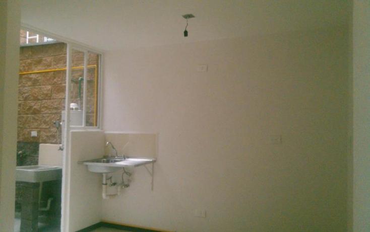 Foto de casa en renta en niños heroes 4, exhacienda san mateo, cuautitlán, estado de méxico, 895857 no 04