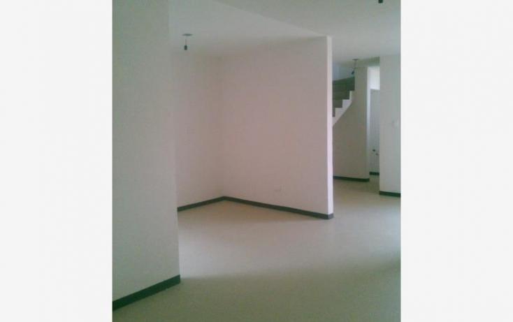 Foto de casa en renta en niños heroes 4, exhacienda san mateo, cuautitlán, estado de méxico, 895857 no 07