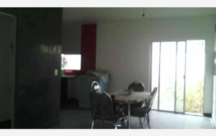 Foto de casa en renta en niños heroes 4, exhacienda san mateo, cuautitlán, estado de méxico, 895857 no 10