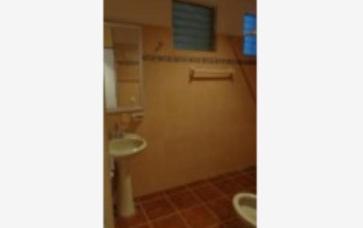 Foto de casa en venta en niños heroes 4, progreso, acapulco de juárez, guerrero, 1949212 no 08