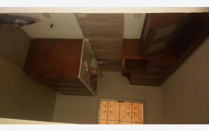 Foto de casa en venta en niños héroes 507, guadalupe victoria, coatzacoalcos, veracruz, 1992756 no 01