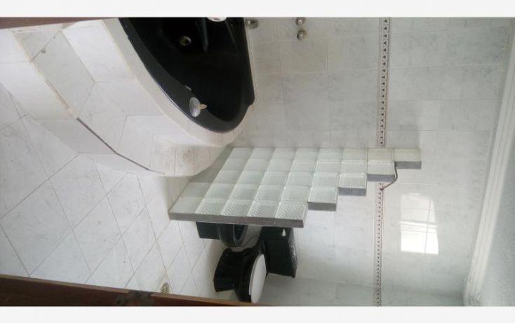Foto de casa en venta en niños héroes 507, guadalupe victoria, coatzacoalcos, veracruz, 1992756 no 02