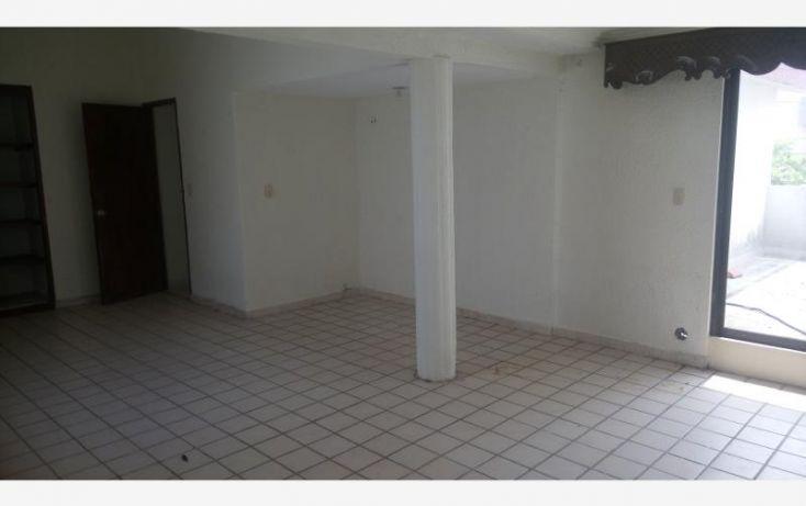 Foto de casa en venta en niños héroes 507, guadalupe victoria, coatzacoalcos, veracruz, 1992756 no 04