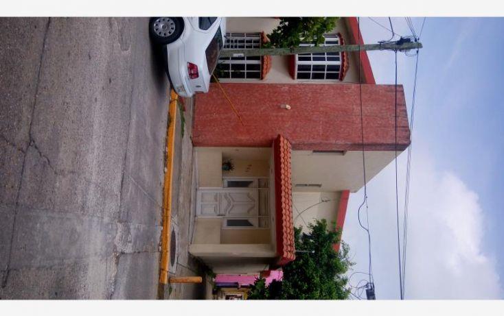 Foto de casa en venta en niños héroes 507, guadalupe victoria, coatzacoalcos, veracruz, 1992756 no 05