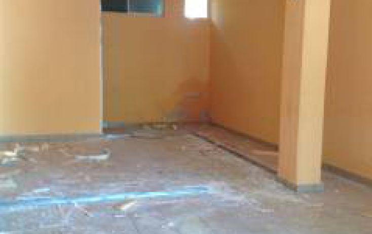 Foto de local en renta en niños heroes 509, primer cuadro, ahome, sinaloa, 1716790 no 02
