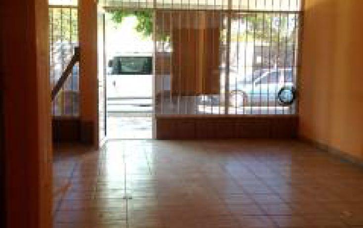 Foto de local en renta en niños heroes 509, primer cuadro, ahome, sinaloa, 1716790 no 03