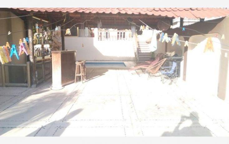 Foto de casa en venta en niños heroes de veracruz 3, alta icacos, acapulco de juárez, guerrero, 1615548 no 18