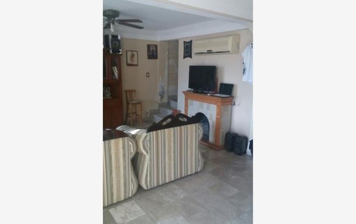 Foto de casa en venta en niños heroes de veracruz 3, costa azul, acapulco de juárez, guerrero, 1615548 No. 03