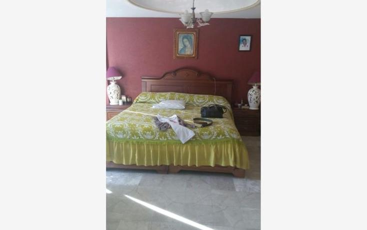 Foto de casa en venta en niños heroes de veracruz 3, costa azul, acapulco de juárez, guerrero, 1615548 No. 08