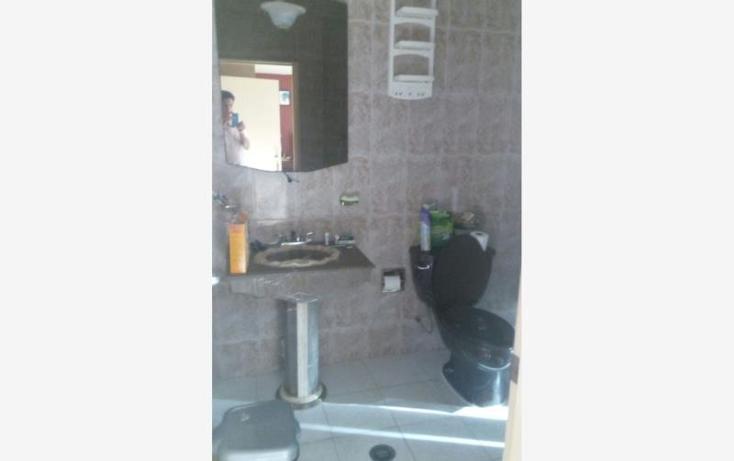 Foto de casa en venta en niños heroes de veracruz 3, costa azul, acapulco de juárez, guerrero, 1615548 No. 09