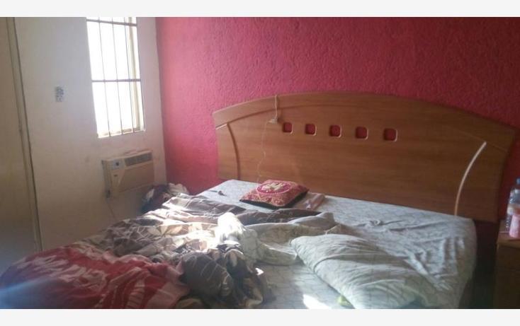 Foto de casa en venta en niños heroes de veracruz 3, costa azul, acapulco de juárez, guerrero, 1615548 No. 14
