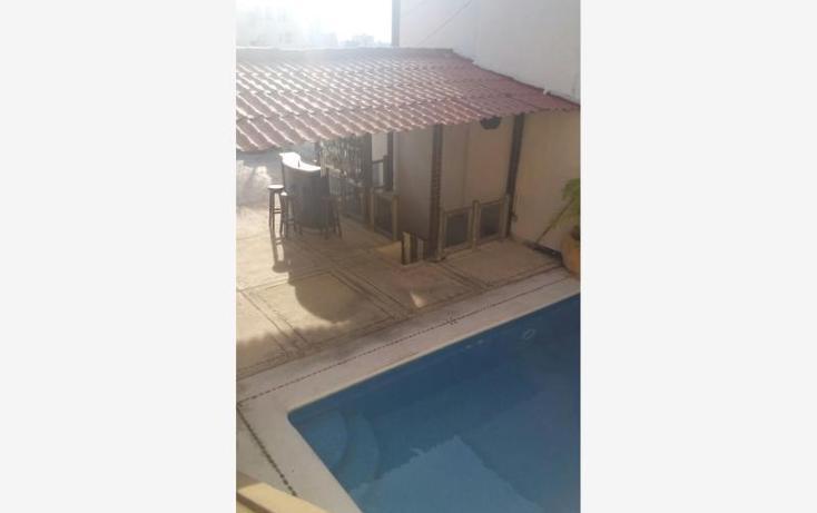 Foto de casa en venta en niños heroes de veracruz 3, costa azul, acapulco de juárez, guerrero, 1615548 No. 15