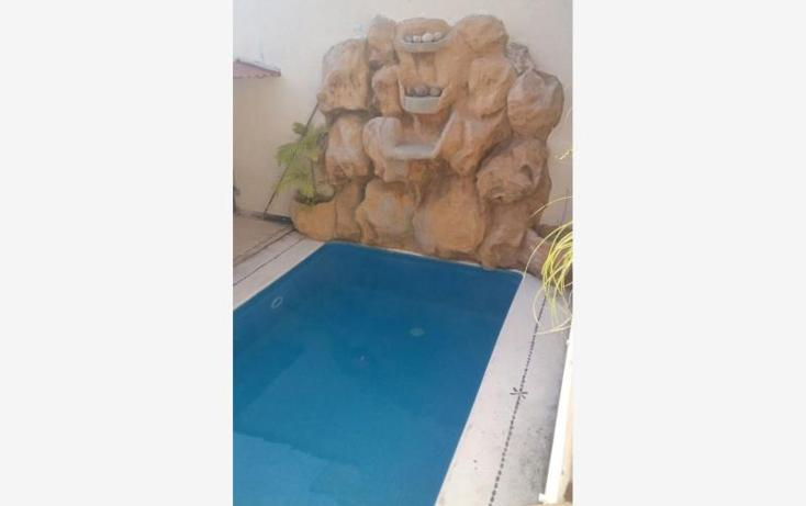 Foto de casa en venta en niños heroes de veracruz 3, costa azul, acapulco de juárez, guerrero, 1615548 No. 16