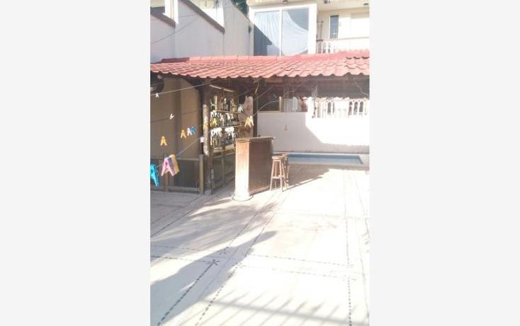 Foto de casa en venta en niños heroes de veracruz 3, costa azul, acapulco de juárez, guerrero, 1615548 No. 17
