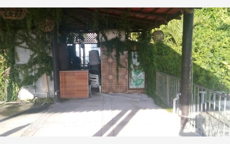 Foto de casa en venta en niños heroes de veracruz 3, costa azul, acapulco de juárez, guerrero, 1615548 No. 21