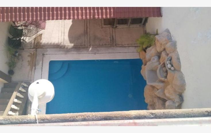 Foto de casa en venta en niños heroes de veracruz 3, costa azul, acapulco de juárez, guerrero, 1615548 No. 22