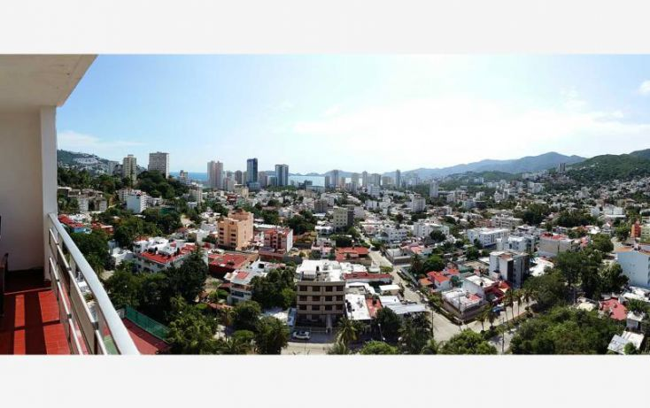 Foto de departamento en venta en niños heroes de veracruz 3135, costa azul, acapulco de juárez, guerrero, 2008448 no 05