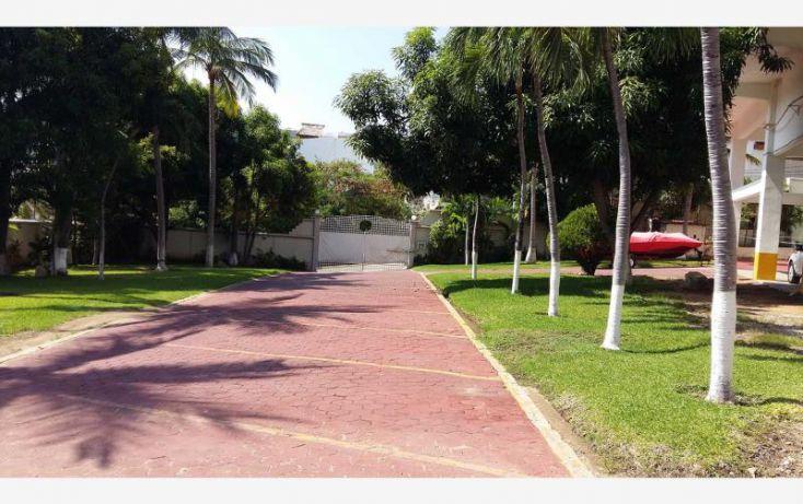 Foto de departamento en venta en niños heroes de veracruz 3135, costa azul, acapulco de juárez, guerrero, 2008448 no 18
