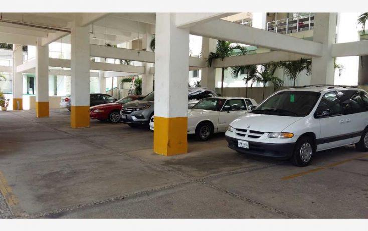 Foto de departamento en venta en niños heroes de veracruz 3135, costa azul, acapulco de juárez, guerrero, 2008448 no 19