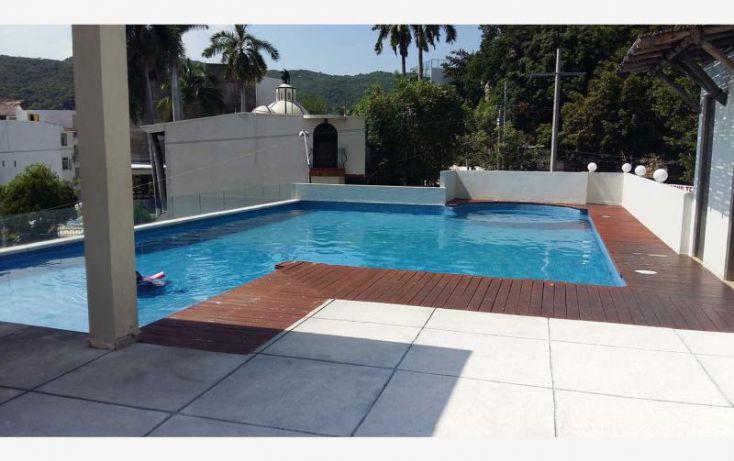 Foto de departamento en venta en niños heroes de veracruz 3135, costa azul, acapulco de juárez, guerrero, 2008448 no 20