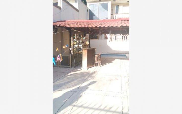 Foto de casa en venta en niños heroes de veracruz 8, costa azul, acapulco de juárez, guerrero, 1591184 no 03