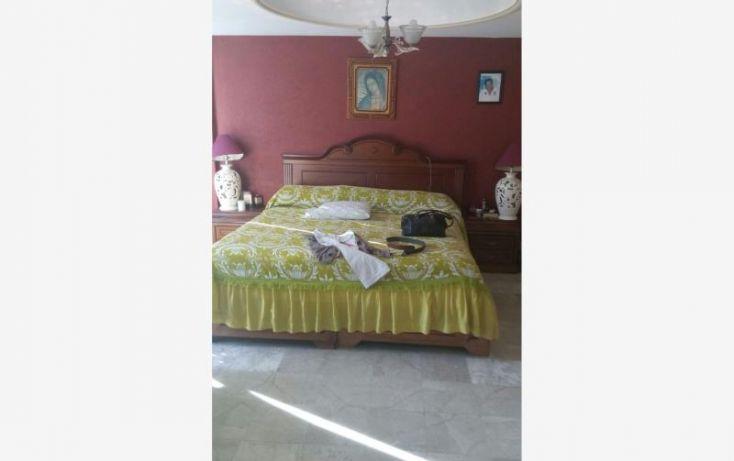 Foto de casa en venta en niños heroes de veracruz 8, costa azul, acapulco de juárez, guerrero, 1591184 no 04