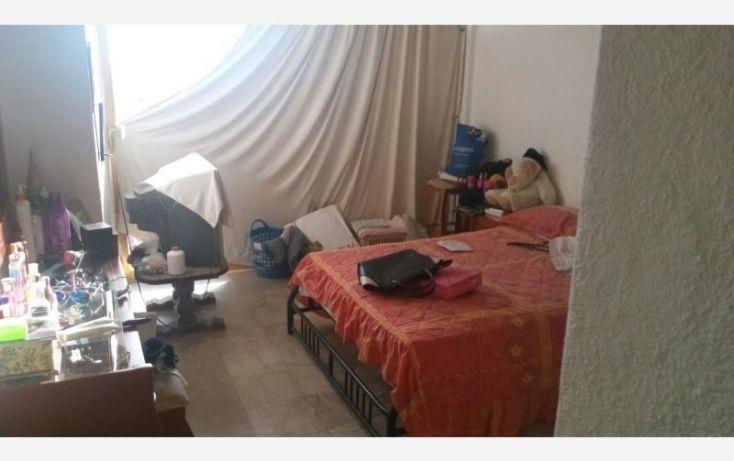 Foto de casa en venta en niños heroes de veracruz 8, costa azul, acapulco de juárez, guerrero, 1591184 no 08