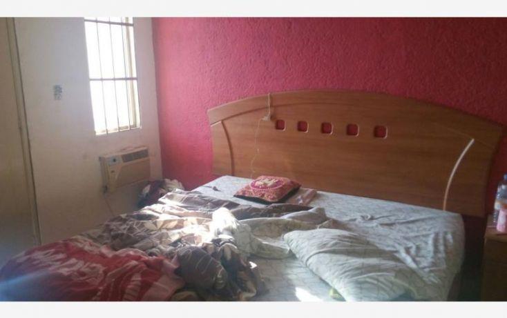 Foto de casa en venta en niños heroes de veracruz 8, costa azul, acapulco de juárez, guerrero, 1591184 no 22