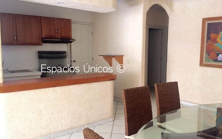 Foto de departamento en renta en niños héroes de veracruz , costa azul, acapulco de juárez, guerrero, 1699888 No. 02