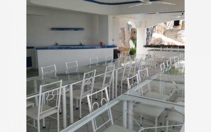 Foto de departamento en renta en niños heroes de veracruz, costa azul, acapulco de juárez, guerrero, 1991382 no 13