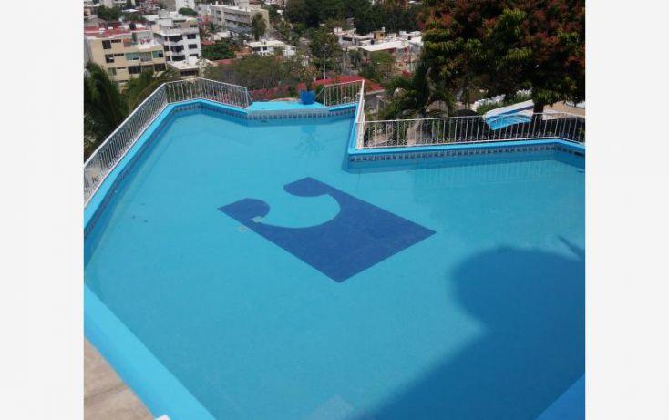 Foto de departamento en renta en niños heroes de veracruz, costa azul, acapulco de juárez, guerrero, 1991382 no 17